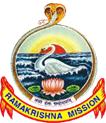 Ramakrishna Mission Shilpavidyalaya